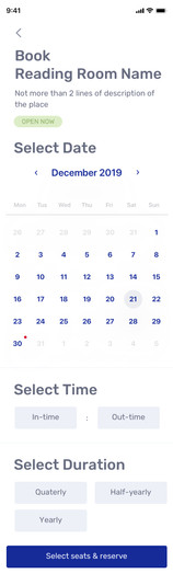 w-booking-screen1.jpg