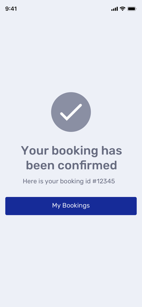 w-booking-confirmation-screen.jpg