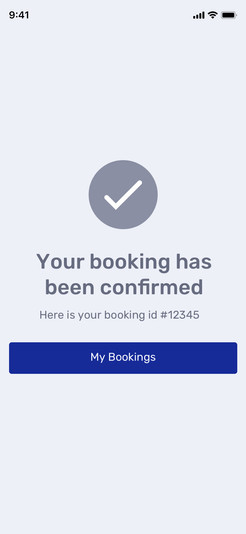w-booking-confirmation-screen.jpg