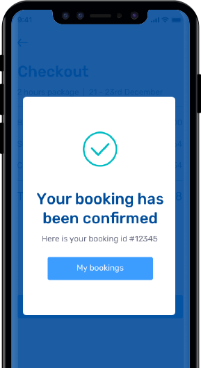 reading-room-booking-confirmed.png