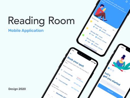 reading-room-thumbnail.png