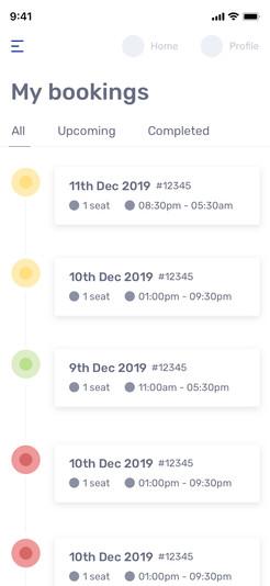 w-my-bookings.jpg