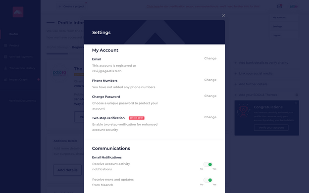 6.0 - Receiver Dashboard - Settings.png