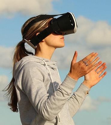 VirtualMentoring.jpg