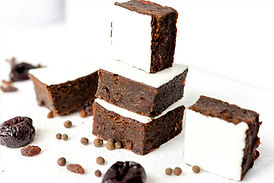Iced-Blackcake-Square.jpg