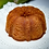 Thumbnail: Rum Cake Miniatures