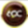 ECC Entreprises Cafe Caraibe.png