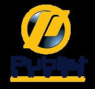 Publist_logo1-01.png