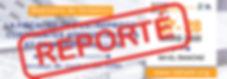 BannerReporte-01.jpg