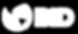 idb-logo-en.png