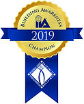 Champion ribbon 2019.jpg