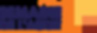 SA8-Logo.png