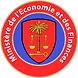 Ministere de l'economie et des Finances.