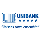 uNIBANK.png