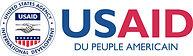USAID logo - Français.jpg