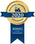 2020 Champion Award.jpg