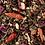 Thumbnail: Mélange de Thé vert Pitahaya/Gingembre/Basilic aromatisé