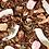 Thumbnail: Thé Rooibos  Framboise Marshmallow