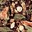 Thumbnail: Infusion de fruits Pastèque/Menthe aromatisé