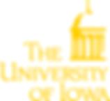 University of Iowa Logo.png