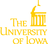 University of Iowa Logo.png