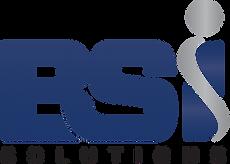 BSI_Solutions.png