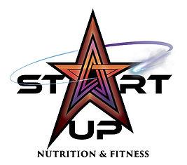 Startup Nutrition & Fitness.jpeg