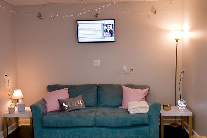 Breaking Through-697 Couch Slay.jpg