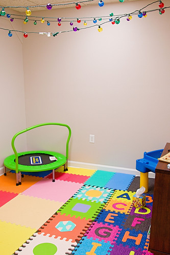 Breaking Through-69_Play Therapy Room.jpg