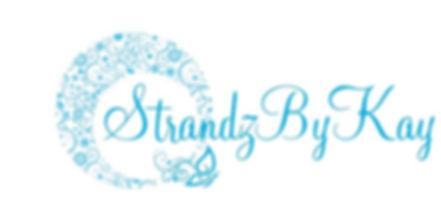 StrandzByKay_edited.jpg