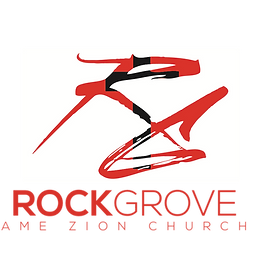 Rock Grove AME Logo.png