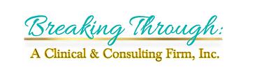 Breaking Through Logo.png