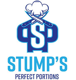 Stump's Perfect Portions.jpg