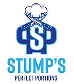 Stump's Perfect Portions.jpg