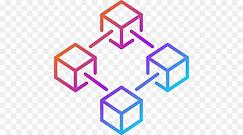 blockchain%20image_edited.jpg