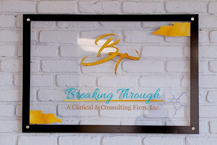 Breaking Through-6_Signage.jpg