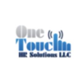 OneTouch HR Solutions Logo.JPG
