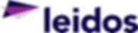Leidos Logo.png