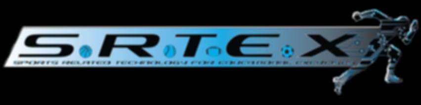 SRTEX Logo.png