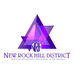 ROCKHILLDISTRICT.png