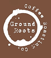groundrootslogo.jpg