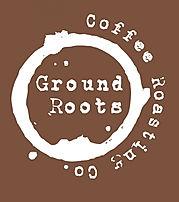 groundrootslogo.jpg