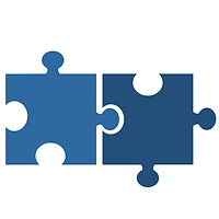 Puzzlelogo (2).png