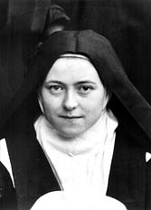 st-therese-of-lisieux.jpg