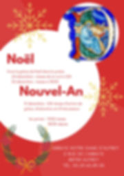 NOEL-NOUVEL AN-1.jpg