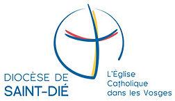 logo-diocese-vosges.jpg