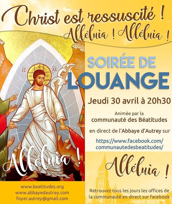 affichette_veillée_de_louange.jpg