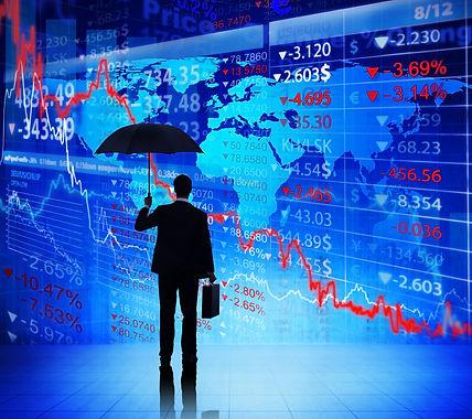 Business People on Economic Crisis.jpg