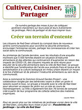 Grow_Cook_Share_Relish_Newsletter_2021_No_8_FRENCH---thumbnail.jpg