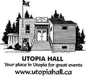 Utopia-Hall-Logo-NEW.jpg